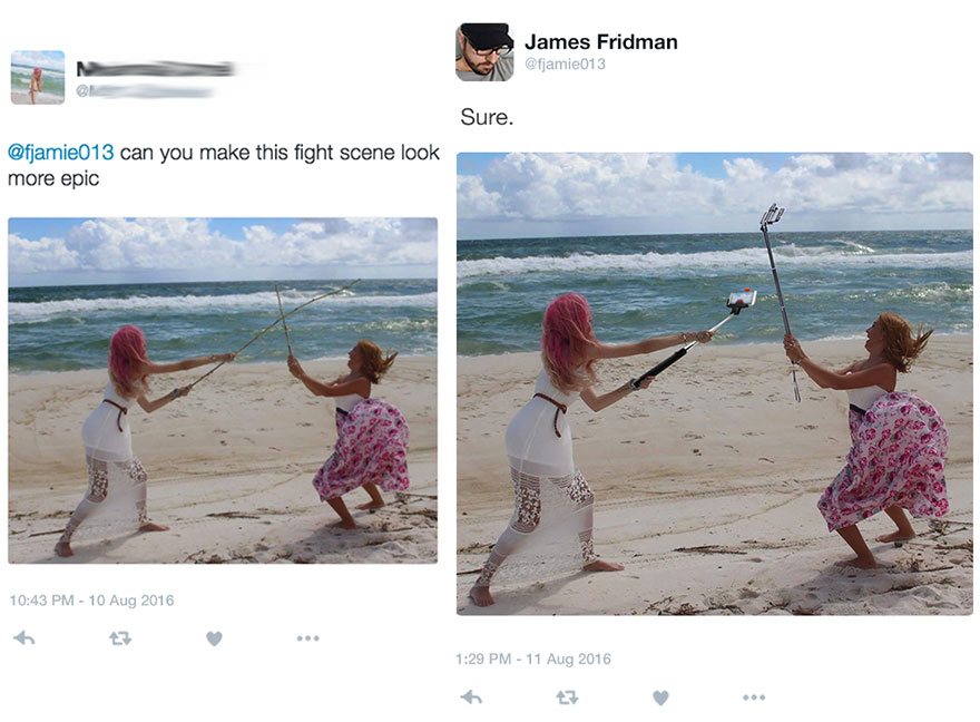funny-photoshop-james-fridman-12-5820400eaee50__880