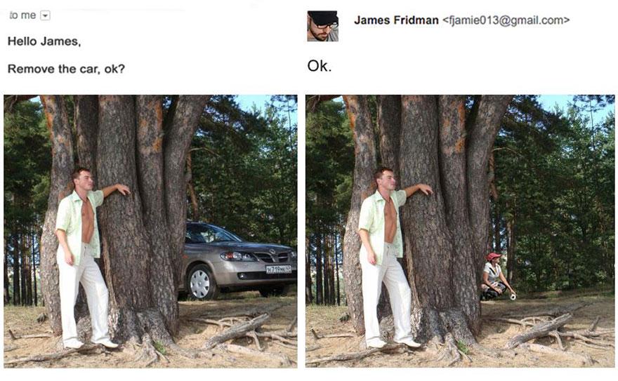 funny-photoshop-james-fridman-37-5820404fa5c7f__880