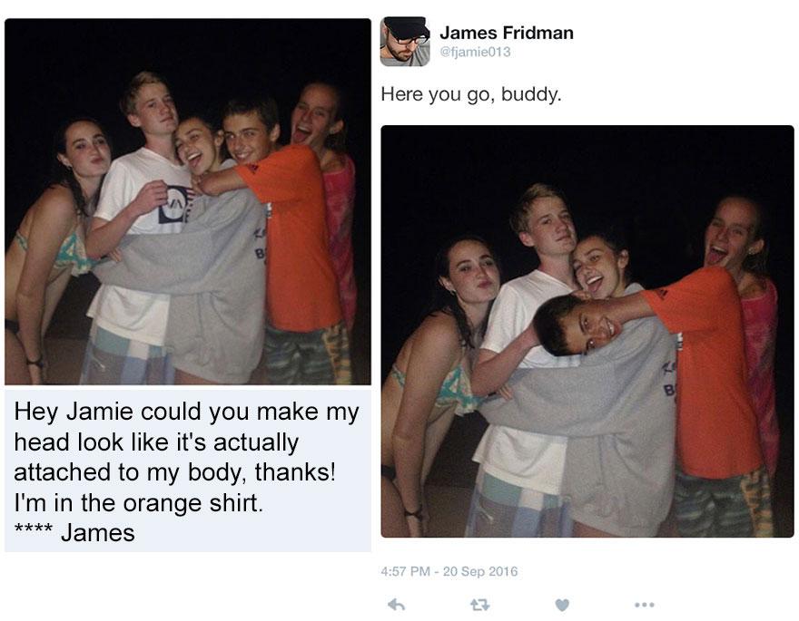 funny-photoshop-james-fridman-44