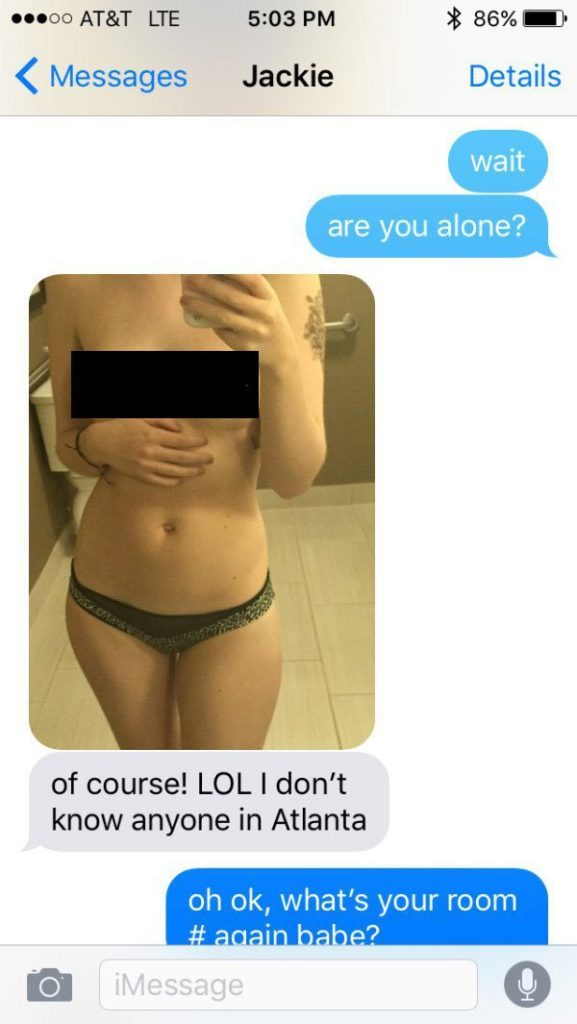 husband-caught-wife-cheating-because-of-this-one-clue-in-her-photo-image-2