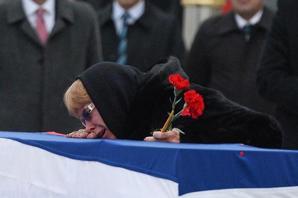 russian-ambassador-andrey-karlov-shot-dead-in-ankara-1