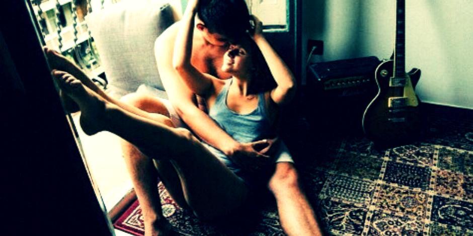 Пристрасть VS кохання: як зрозуміти свої та його почуття