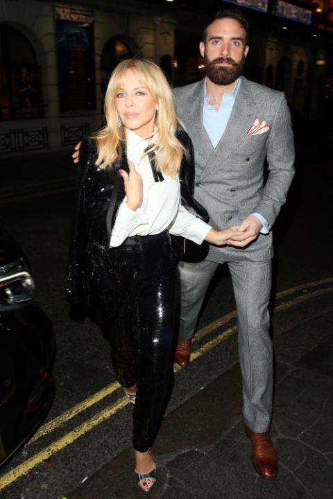 1482978738-kylie-minogue-and-joshua-sasse