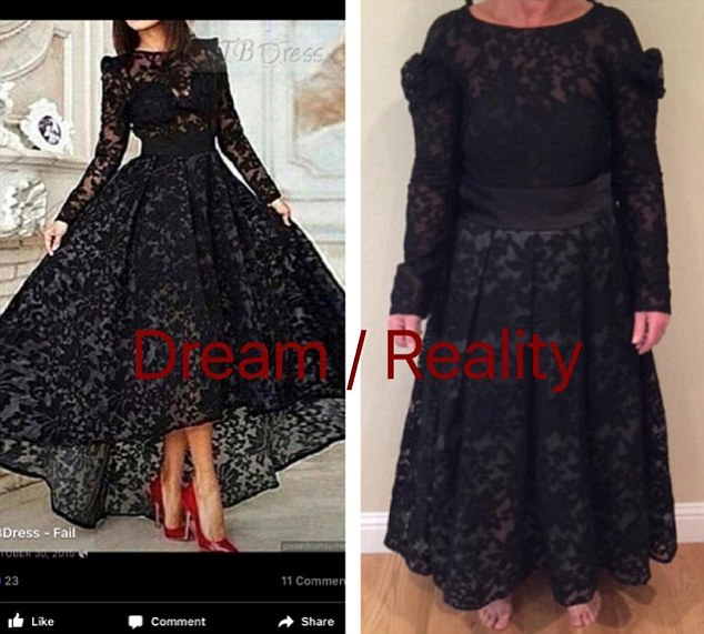 3B4819D000000578-4022980-Dream_Reality_Some_women_are_sharing_the_pictures_of_their_dress-m-6_1481501979984