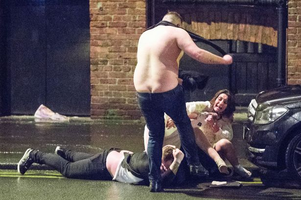 pay-new-years-eve-fight-2