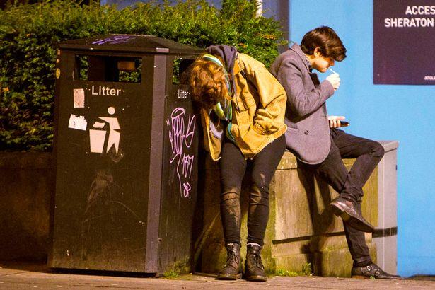 revelers-descend-on-edinburghs-city-centre-to-bring-in-the-new-year-in-edinburgh-scotland-1