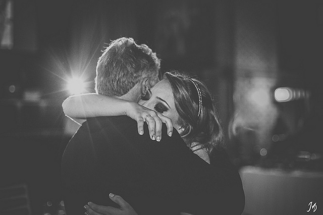 Ви готові до нових відносин? 7 важливих питань для себе