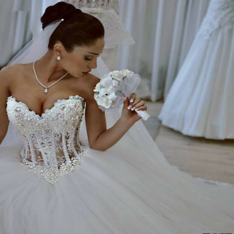 font-b-corset-b-font-ball-font-b-gown-b-font-font-b-wedding-b