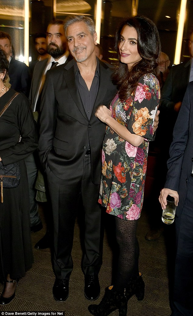 3D0B09C100000578-4244376-Happy_couple_George_and_Amal_wed_back_in_2104_in_Venice_Italy-a-46_1487672530752