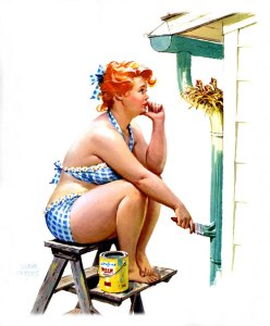 plus-size-pinup-girl-hilda-duane-bryers-25-58a1773372255__605