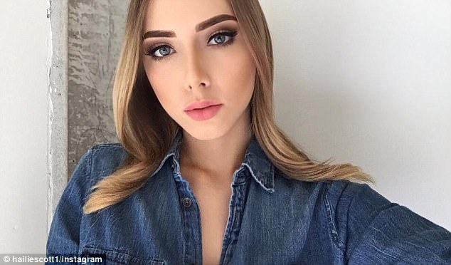 3EAE8FCA00000578-4353664-Spitting_image_Eminem_s_daughter_who_goes_by_Hailie_Scott_looks_-a-5_1490629345037