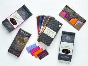 chocolatiers-original-beans