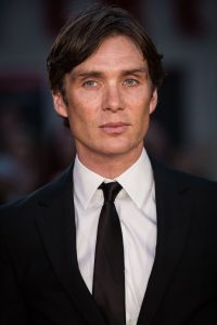 cillian-murphy-london-gala