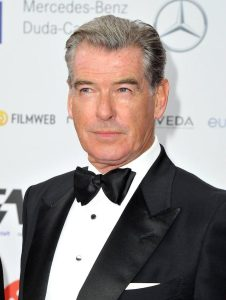 pierce-brosnan-irish