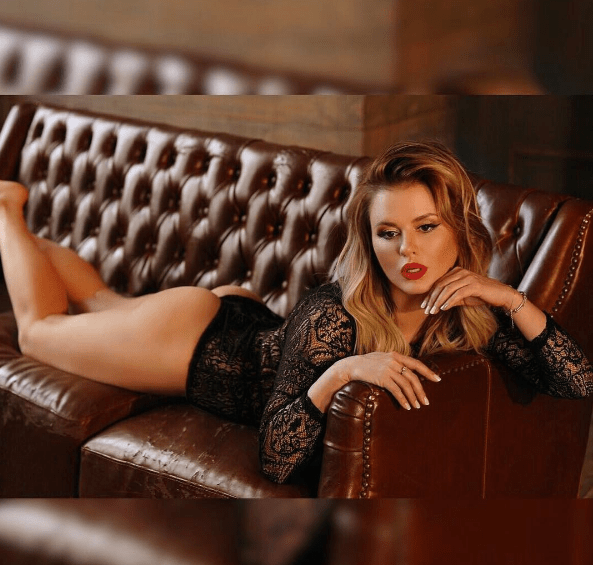 Секс видео аннна семенович сас т