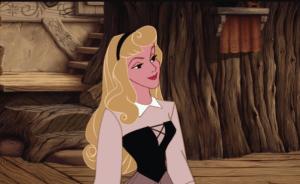 Вот какая вы диснеевская принцесса, на основании вашего знака Зодиака