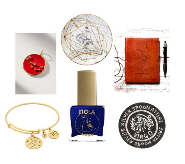 Что стоит подарить каждому из знаков Зодиака?