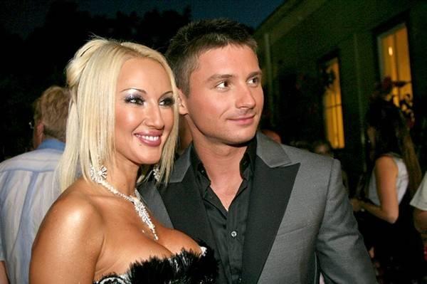 Лера Кудрявцева объяснила, почему рассталась с Лазаревым