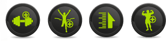 WPX-icons