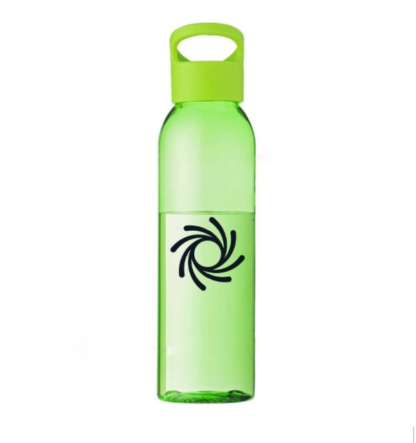 Sky Tritan Sportflasche