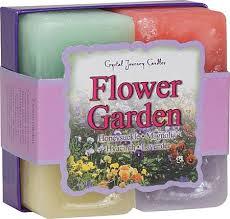 crystal-journey-flower-garden