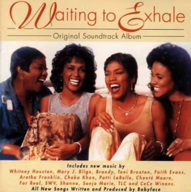 waitingtoexhale