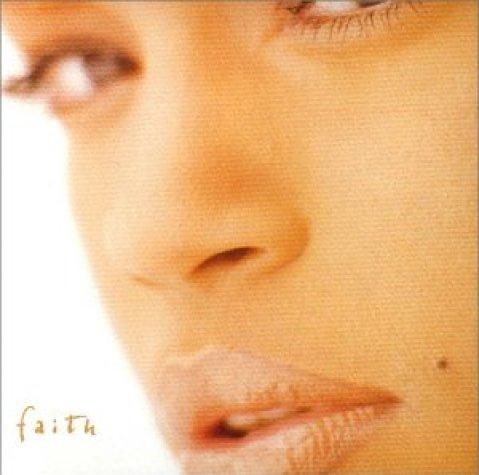 faithevans