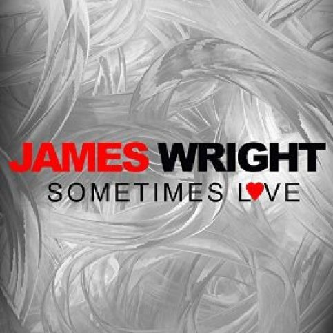 jameswright