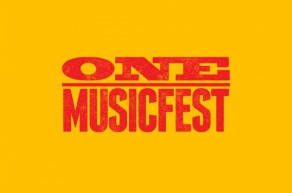 ONEMusicfest