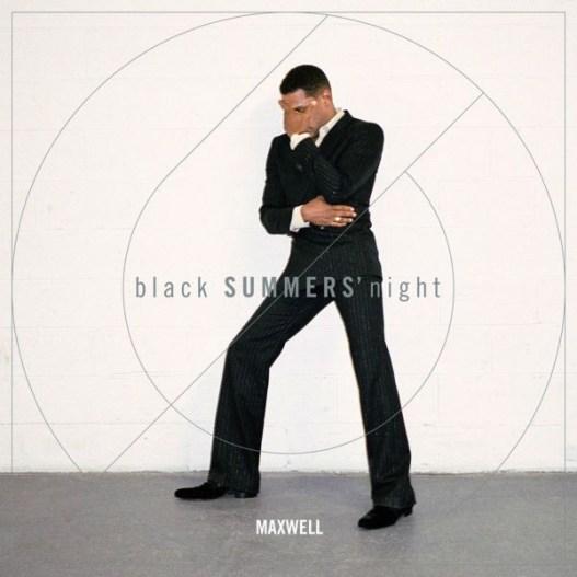 blacksummersnight
