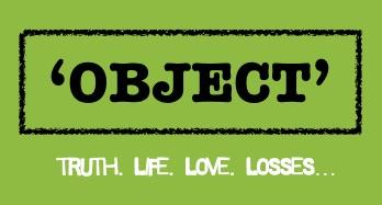 Object Logo small