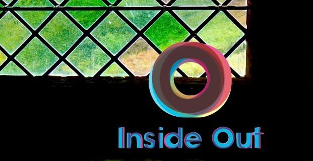 Inside 'Inside Out'