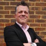 Nick Barnett, CEO
