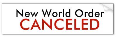 NWO_Cancelled_Sticker