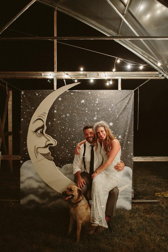 cabina foto nunta bucuresti
