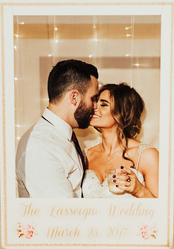 fotografii cabina foto nunta