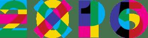 Expo 2015 Milan Logo