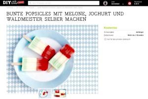 dawanda-blog-zeigt-popsicles-von-soulsistermeetsfriends