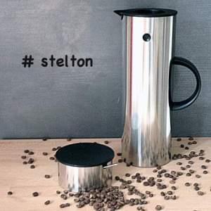 Design Instachallenge Stelton smf
