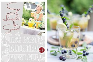 Gastbloggerevent_soulsistermeetsfriends_Foodistas_Mojito