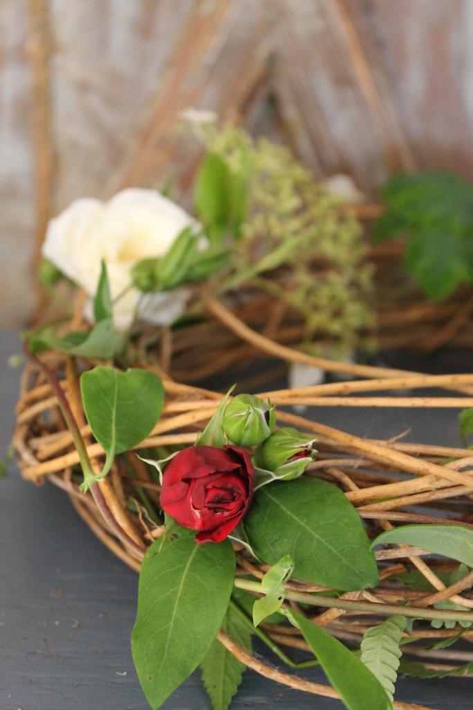 Tischdekoration-mit-Blumen-soulsistermeetsfriends