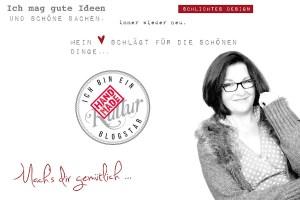 HandmadeKultur-Blogstar-soulsistermeetsfriends-Katrin-Rembold