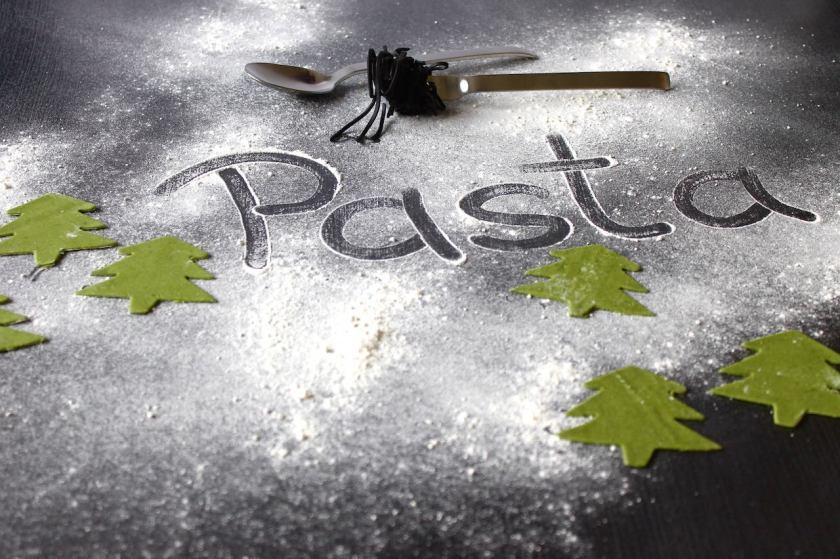 Pasta-Passion-Villeroy-Boch-soulsistermeetsfriends