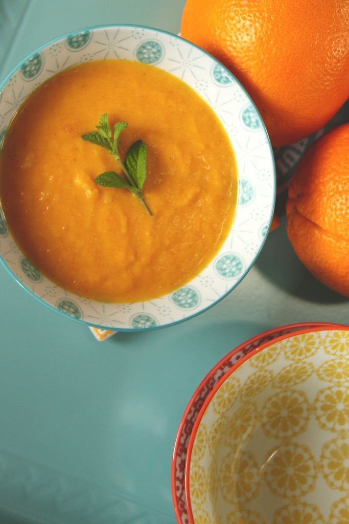 Orangen-Möhren-Suppe-scharf-soulsistermeetsfriends
