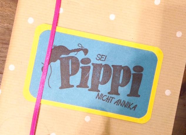 Pippi-nicht-annika-Frauentag-womens-day