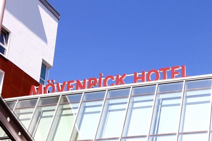 Mövenpick-Hotel-Münster-soulsistermeetsfriends