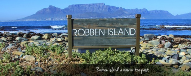 robben-island-featured-image-864x345