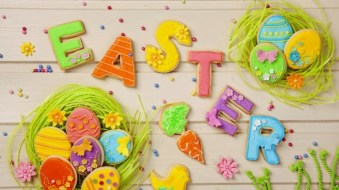 easter-2017-happy-easter-day-RUKfdz
