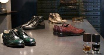 124-Shoes-Emrpoium-Preventi-2-678x362
