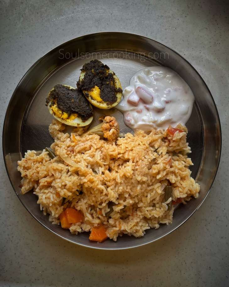 indian Meal ideas. Indian Meal prep. Curry Leaf Egg Masala Fry. Egg masala fry. Boiled egg recipes. Egg recipes. Easy egg recipes. Egg side dish recipes. Boiled egg fry. Boiled masala eggs.